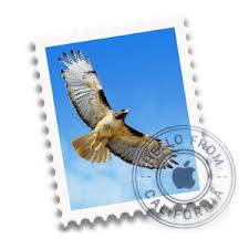 A cancelled postage stamp image