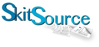 SkitSource Logo