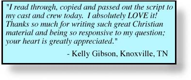 A testimony from an InkSpirations user.